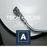 TECH HOUSE JUNE 2017