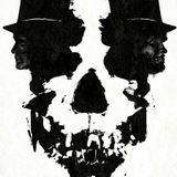 HeadBangers (Preview)