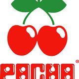 Neon (b2b Joeri) Pacha Ibiza 25/9/15