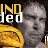 BLINDsided by Anxiety - Audio