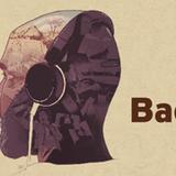 Backtracks 2016: Het verhaal van Pascale