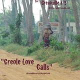 "Soul Descarga for Grenouille n°5 ""Creole Love Calls"""