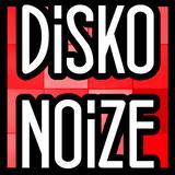 DiSKO NOiZE
