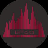 BFAM House Mix [2.5 HRS]