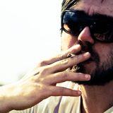 MINMON Podcast #18 by Stefan Lange