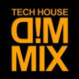 Tech-House-Mix Mai 2017