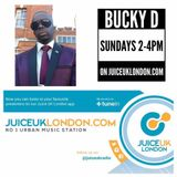 280816 rice andpes buckyd experience  juiceuklondon.com
