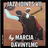 Jazz Joints VII