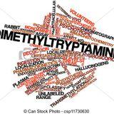 Metabolysm mixlive 1.3  Unikod