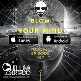 BYM Podcast 057