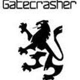 Gatecrasher trance