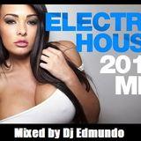 Electro House  Mix 2014