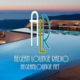 ALR Radio Show 25 - 06 - 2016  Dj Sinopoli Ciro-  El Ritmo AfroTribal