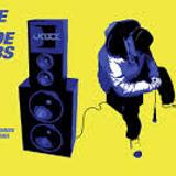 THE DROME REUNION 2007 DJ TRIX & MC CYANIDE