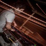 Luix Spectrum @ We Love Techno Podcast 01-04-2014