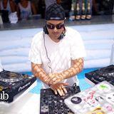 Deep House / House Beach Club Le Club Fañabe