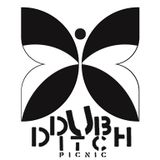 Dub Ditch Picnic Radio 1 pt. 2