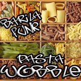 Pasta Wobble