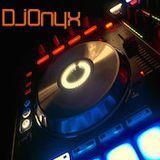 Dj Onyx Episode 22  January 2017 House Mix