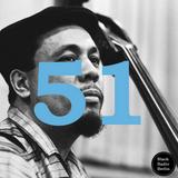 51 | Atsou |Dedicated to Charles Mingus