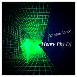 Henry Phy Dj.nightlife  Let music speack nightlife house deep