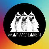 May Mc Laren Live @ La Boom! | May 23rd, 2014