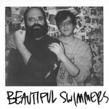 BIS Radio Show #817 with Beautiful Swimmers