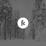 FCM117 - de Lacey