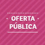 Oferta Publica 3 -