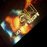 Dj Jukemac - Live Show House @ Night (episode 18)