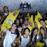 Sesión carnaval 2014 Dj PiCON