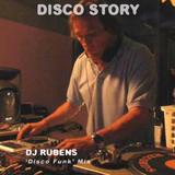 La Casetta Presents: Dj Rubens