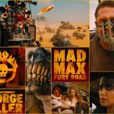 Filmforbindelsen #20 - To the MAX!