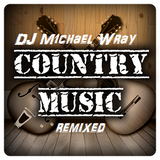 Country Hits Remixed Megamix