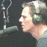 2014-11-23 - 14.00u - Afternoons - Arwin Tamminga - Radio501 Zondag
