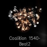 Coalition 1540- Beat2