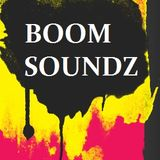 Olympic Instrumental Remix BOOMSOUNDZ