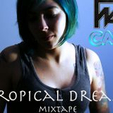 Hard Candy DJ - Tropical Dream (mixtape)