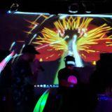 Drawbird Opening Set @ DeepNBass-ImmersionXR present Dub Phizix & Strategy