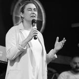 Predica Domingo 17-Septiembre-17 MAÑANA- CERRANDO BRECHAS-Marta Carazo