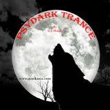 Psydarktrance (2005) - Mixed By D.j. Hands (Muskaria)
