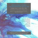 Unexplained Sounds - The Recognition Test # 138