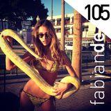 Under Control, ft NRG, Skrillex, Duck Sauce, Tchami - Melbourne (Fabcast Ep 105 2014-08-31)