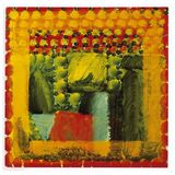 Hepworth Gallery: Howard Hodgkin #Painting India Summer Party 300617 Part 2 / DJ Andy Hickford