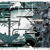 Alpturer - Subtractive Warfare Mix