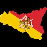 Sicilia canta del 2 Agosto 2017