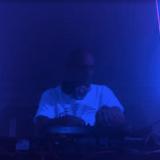 Live & Direct 16