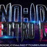 NO:ID - May Electro Mix
