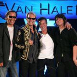 Van Halen - Ain't Talking 'Bout The Megamix