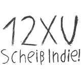 12XU Radio #01 (Reboot)